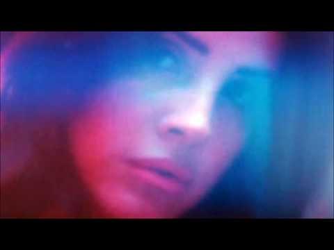 Diet Mtn Dew - Lana Del Rey (vaporwave)
