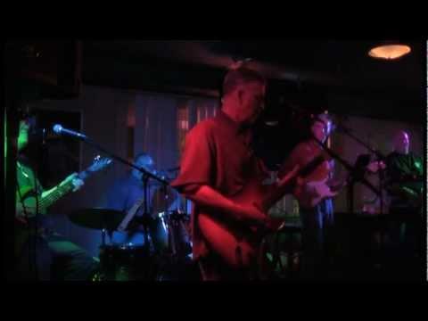 Day2 - Dark Eyed Cajun Woman (Doobie Brothers) - YouTube