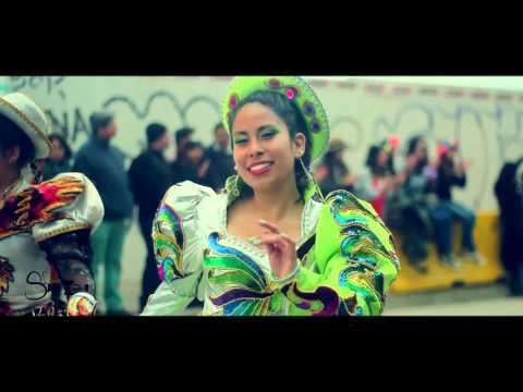 Aventura Musical Mil Tambores Valpo Chile