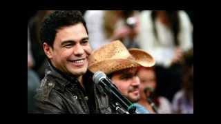 Sonho de Amor -Tales Daniel e Zezé di Camargo & Luciano.wmv