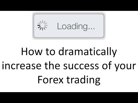 use-the-best-forex-technique-on-free-forex-trade-mt4-simulators---improve-your-forex-trading-results