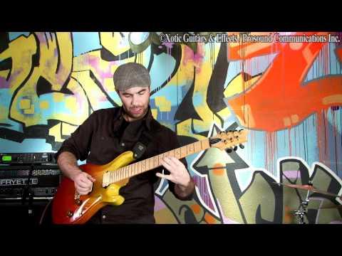 DAVE WEINER (Performance 3)