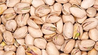 You ve Been Cracking Pistachios Wrong Your Whole Life