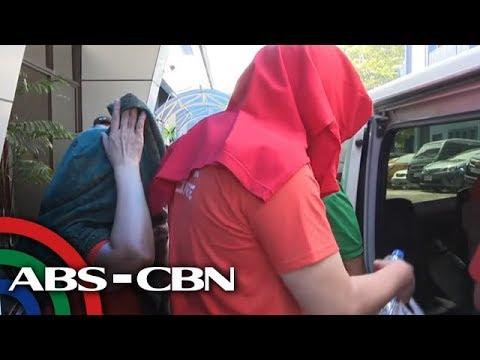 TV Patrol: Recruitment agency, inireklamo ng paniningil ng placement fee