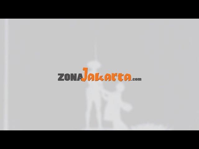 ZONAJAKARTA Part of Pikiran Rakyat Media Network