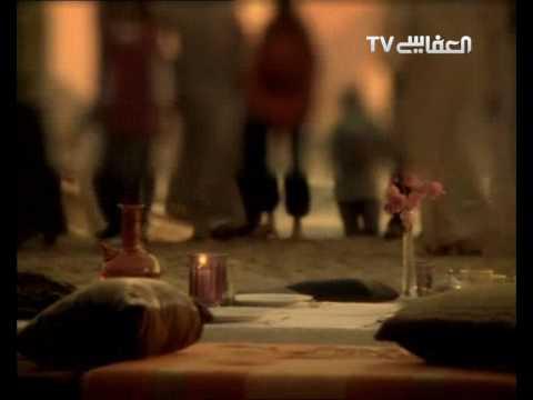 Ahlan Ramadan! Shiekh Mishari Rashid Alafasy Zain commerical