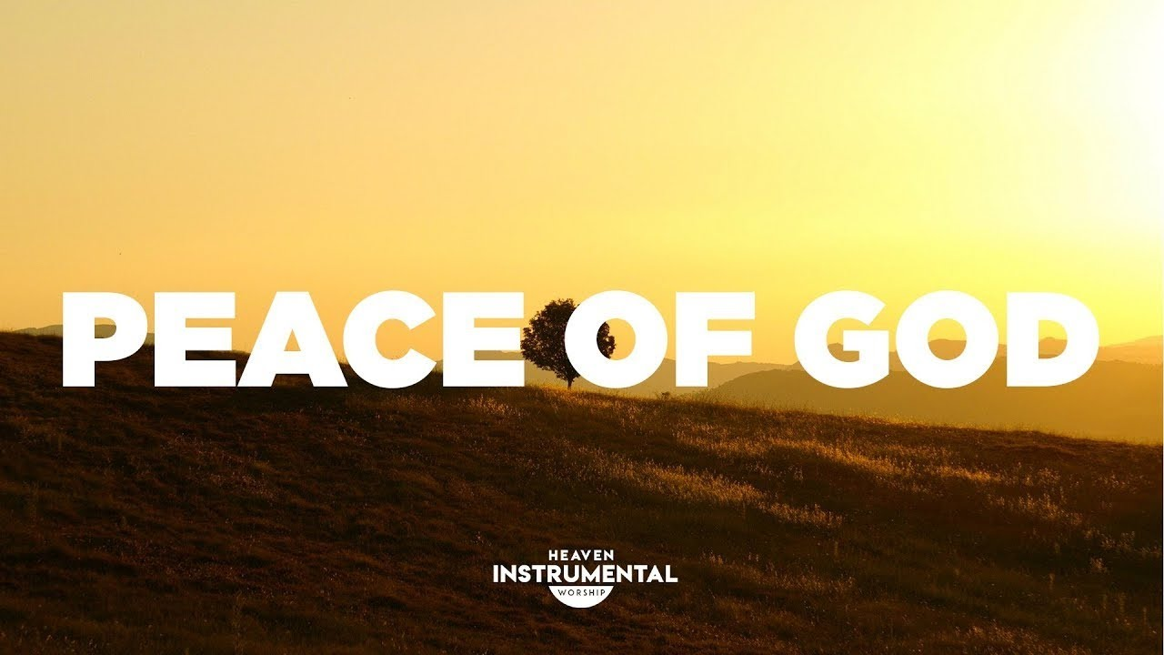 ☀️🙌🏻 Música Cristiana Instrumental / Amanecer Con Dios🙌🏻☀️