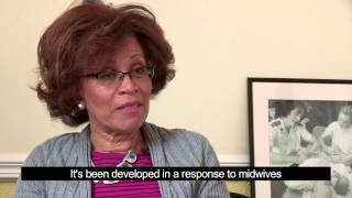 Sanofi - Connecting midwives - Platform dedicated to midwives around the world