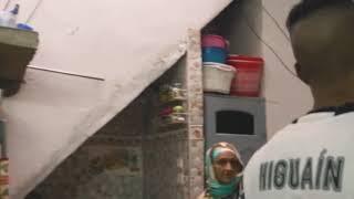 7LIWA - YEMA FT. BALTI (Official Music Video
