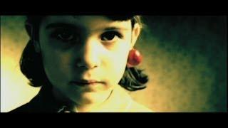 Yann Tiersen - Le Moulin Orchestral Version   Amelie Soundtrack