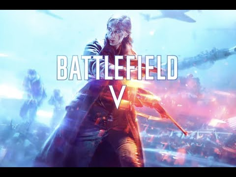 Battlefield 5 - Fresh and Fun or Just More of the Same?! - VGT
