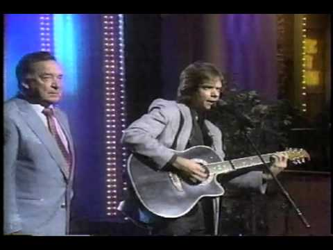 Heart Over Mind - Cliff and Ray Price 1994