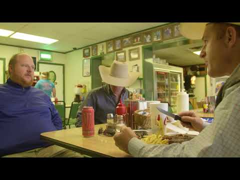 This Is Country TV episode 6