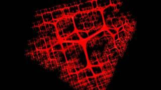 The Fractal Universe