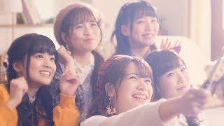 SPR5/With Your Breath  Music Video(2chorus) TVアニメ「消滅都市」ED主題歌