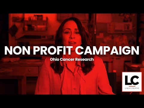 "Patricia Heaton Announces Ohio Cancer Research's ""Be a Life Changer"" $10 Million Endowment Campaign"