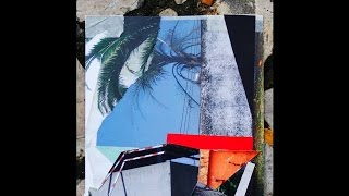 Bass Sekolah - Lighthouse (Night Marks Electric Trio Remix)