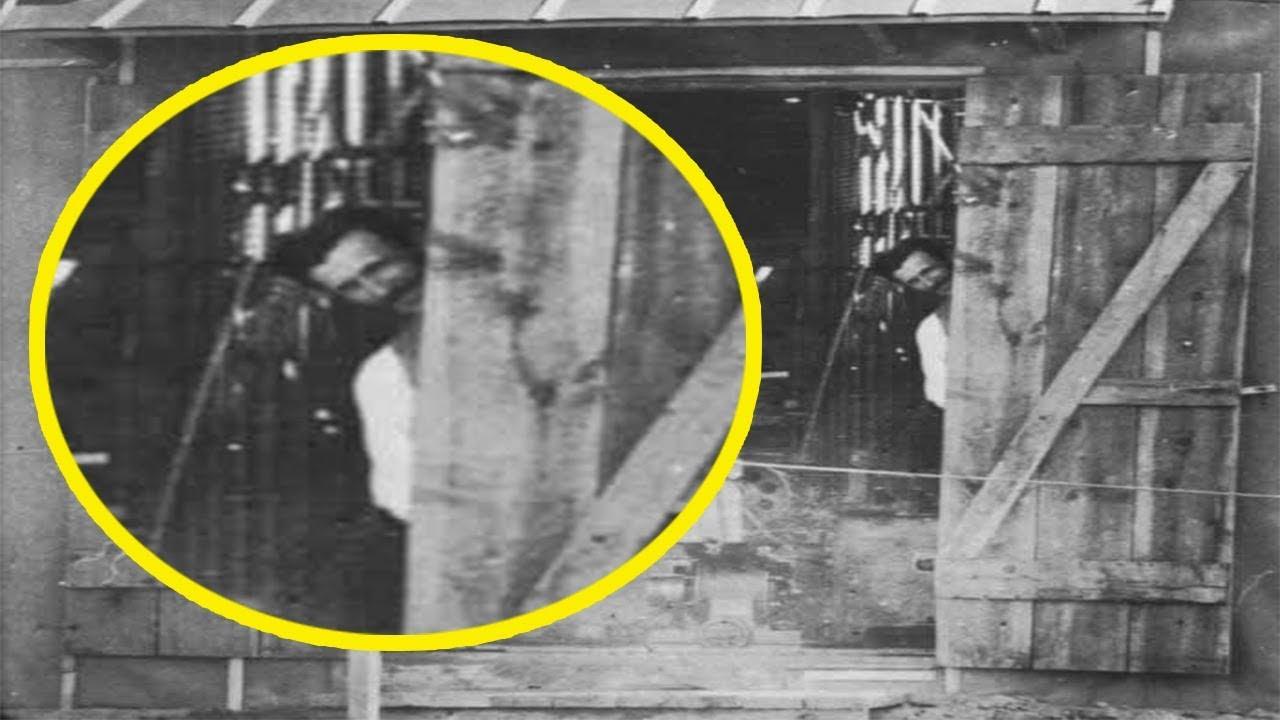 Download Las Fotos Más Raras de Nikola Tesla que Muchos Desconocen