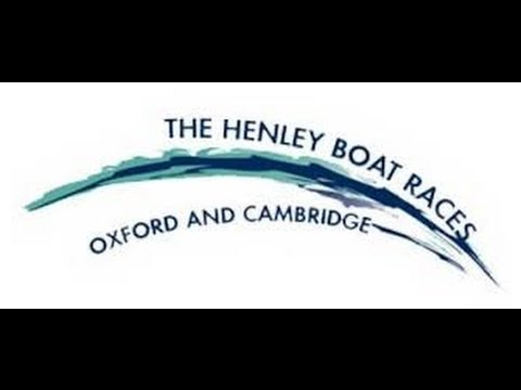 The Henley Boat Races 2017 - LIVE !