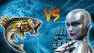 El Match de la Muerte Stockfish 10 vs Leela Chess Zero