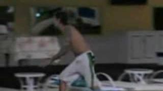 Repeat youtube video BBB8 - A ereção do Rafinha e a Punheta de Felipe (Jujuba)