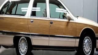 1996 Buick ROADMASTER EST WAGON - St Charles, IL