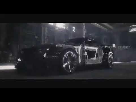 Praveenraj.pawar super  dream car in my life imagine all gadget in car all gadget in car
