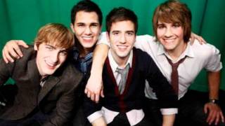 Count on You - Big Time Rush & Jordin Sparks