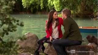 Watch Hart of Dixie Season 2 Episode 17 Promo: 'We are Never Ever Getting Back Together' (HD)
