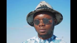 Pekagboom ft. Jedy Blindado, Waik Maik  - Vergonha (remix)