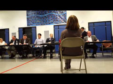 Palisades Park BOE Meeting - Feb 24, 2016 - Part 2