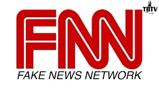 CNN FAKE NEWS RETRACTS STORY, FIRES STAFF!