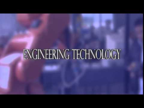 Mechanical Manufacturing at Melbourne Polytechnic