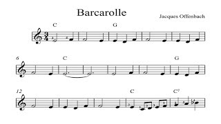 Click http://smarturl.it/kindlesheetmusic2 to get easy sheet music for piano - electronic keyboard & electric organ kindle book 2 title: barcar...