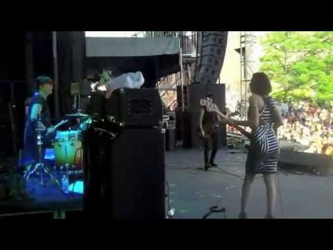 """BABES IN TOYLAND """"BACKSTAGE & MORE"""""""