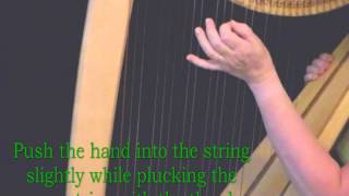 String Snippets #2