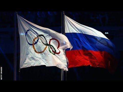 Rio 2016 Olympics: Russians 'have cleanest team' as 271 athletes cleared to compete