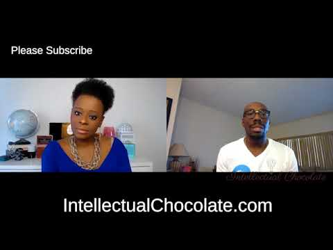 Shonna Etienne interviews Don Davis, The man behind BitDream - IntellectualChocolate.com