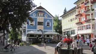 Ortisei (Val Gardena)