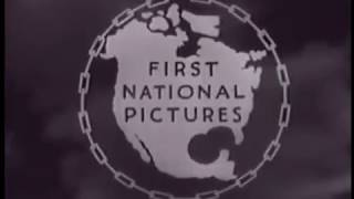First National Pictures logo (1934) [MPPDA]