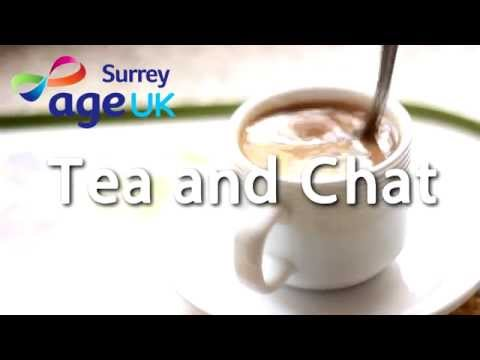 lavalife chat line East Cambridgeshire, free local Camden chat line numbers, lavalife chat line Fredericton,
