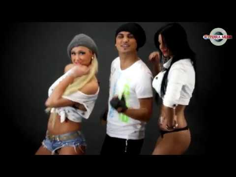 Marius Olandezu - Give me love (Official Video)