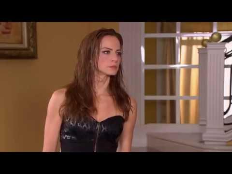 Ana Leal Capitulo 03