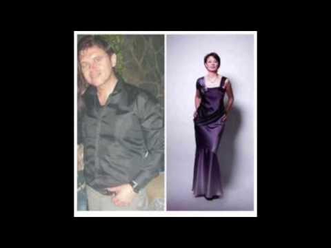 Puiu Codreanu & Adriana Antoni - E trecut de miezul noptii