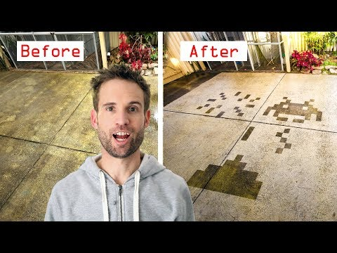 pressure-washer-cleaning-trick---faster?