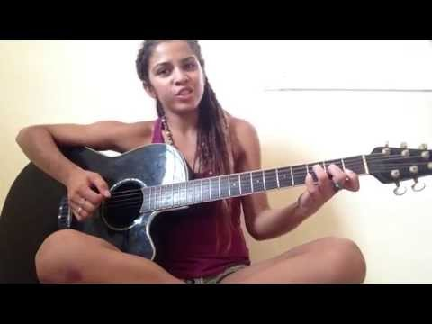 scars to your beautiful - dominique [alessia cara...