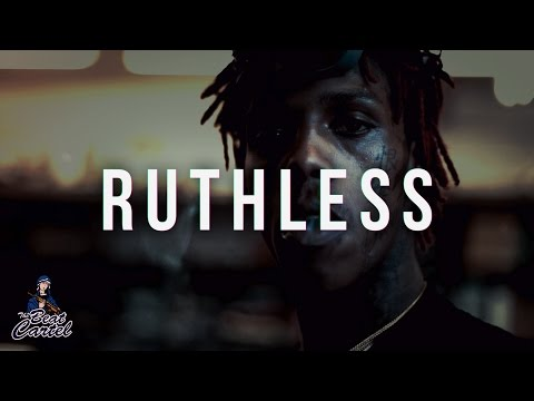 """**SOLD** """"Ruthless"""" Instrumental (Drill/Trap Type Beat) [Prod. By TheBeatCartel]"""