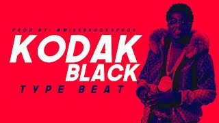 [FREE] Kodak Black Ft  Plies Type Beat 2018 - She Need Pressure