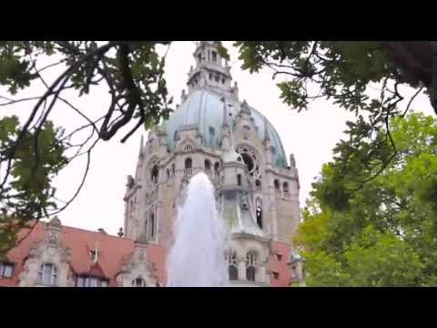 Why choose to study at GISMA in Hannover?