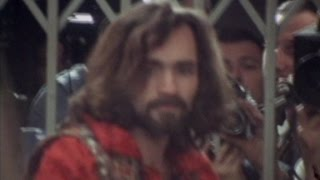 The Seventies:  Crimes and Cults Trailer 3